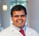 Photo of Doctor Prashant Vaishnava