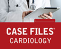 Case Files: Cardiology