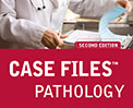 Case Files: Pathology