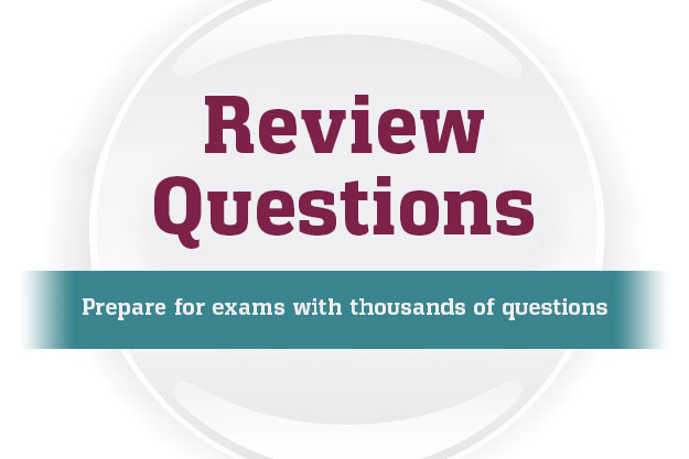 ObGyn Collection Review Questions Promo